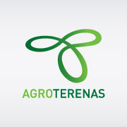 Agroterenas