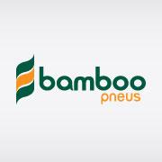 Bamboo Pneus