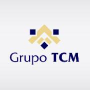 Grupo TCM