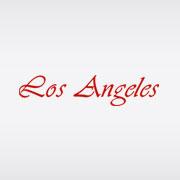 Los Angeles Calçados