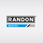 Megatec Randon