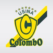 Usina Colombo