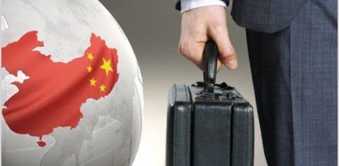 O que falta para a China liderar o comércio mundial?