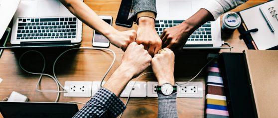As 10 maneiras de melhorar a eficiência dos seus funcionários